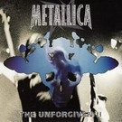 The Unforgiven II